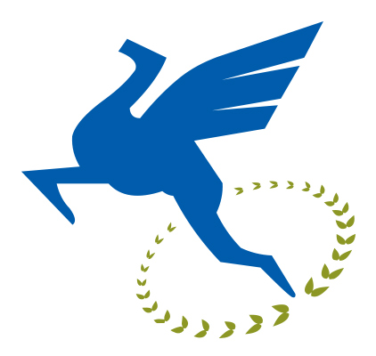 Israel Trade Fairs & Convention Center logo
